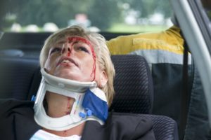 accident - injury lawyers